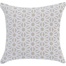 rodeo home pillows clearance pillow decoration