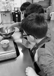 cours de cuisine 78 cours de cuisine à domicile 78 enfant adulte traiteur yvelines
