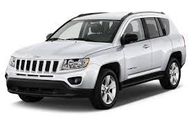 jeep compass jeep compass png clipart download free images in png