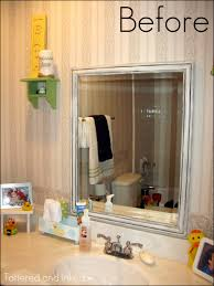 kids bathrooms fantastic home design