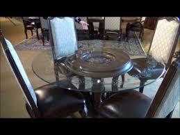 20 round decorative table cheap 20 round decorative table find 20 round decorative table