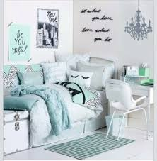 room ideas tumblr girl room ideas blue tumblr