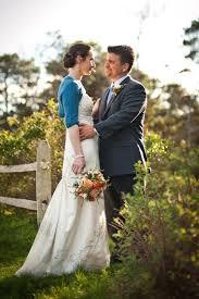 wedding dress sweaters 146 best wedding dress with cardi images on wedding