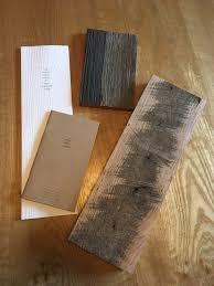 salvaged lumber part one popular woodworking magazine