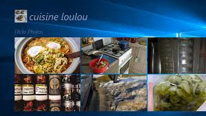 cuisine de loulou cuisine loulou app ranking and store data app