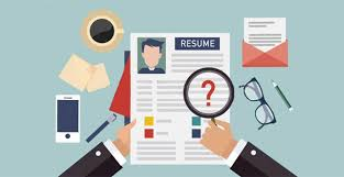 what is resume what is a resume 6 things to include and 3 things to exclude from