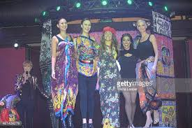 designer bilder trujillo fashion designer stock fotos und bilder getty images