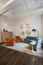 Living Room Furniture Showrooms 40 Best 011 Furniture Showroom Images On Pinterest Furniture
