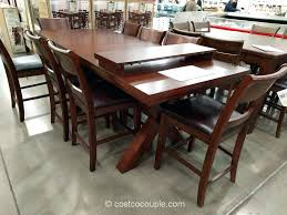 Dining Room Sets Costco Dining Room Sets Costco Coryc Me