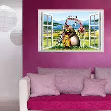 online get cheap bedroom accessories aliexpress com alibaba group