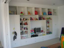 Modern Wall Units Entertainment Centers Home Design Units Entertainment Stylish Floating Staircase Feat