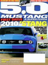 5 0 mustang magazine house of boost in the press
