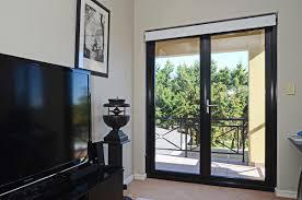 aluminum french door btca info examples doors designs ideas