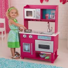 play kitchenette u0026 kids kitchen sets kidkraft