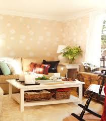 wohnzimmer gemtlich wohndesign 2017 fantastisch attraktive dekoration wohnzimmer