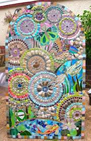 Best  Mosaic Designs Ideas On Pinterest Mosaics Mosaic Ideas - Wall mosaic designs