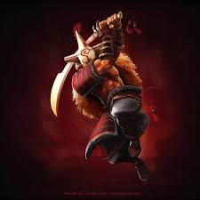 wallpaper dota 2 ipad dota 2 wallpaper for ipad mini bbf0