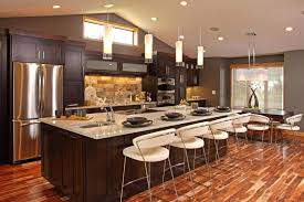 floating kitchen islands floating kitchen islands kitchen kitchen island overhang kitchen