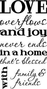 I Love My Family Quote by 28 Best Valentines Day Images On Pinterest Valentines Day Party