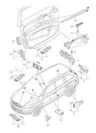 audi q7 interior parts audi q7 spare parts catalogue canada market 2015 model