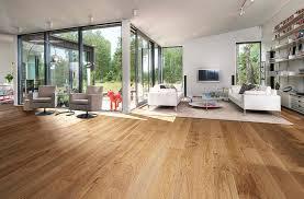 wood flooring product ranges explained