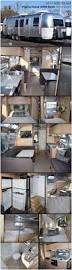 subaru camping trailer 43 best vintage trailers images on pinterest vintage trailers