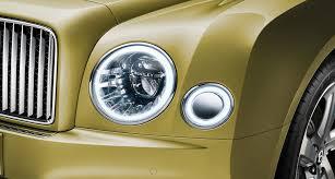 New Bentley Mulsanne Revealed Ahead Of Geneva 2016 The New Bentley Mulsanne Bares Its Grilles At Geneva Classic