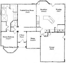powder room floor plans powder room layouts for small spaces in raleigh new homes