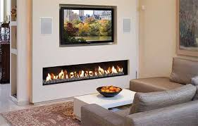 Best Wood Fireplace Insert Review by Top 10 Best Electric Fireplaces In 2014 Reviews Itdotng Best