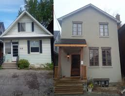 second storey house addition cost u2013 inspire homes