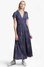 sale women u0027s clothes discount clothes french connection