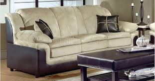 Chaise Lounge Sofa With Recliner by Chaise Lounge Couch With Recliner Sectional With Chaise Brown