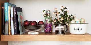 home decorating co com home decor that creates clutter how to get rid of home clutter