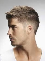 boy haircuts popular 2015 bеѕt оf mens popular haircuts 2015 hair cut stylehair cut style