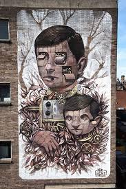 Urban Art Style - 645 best street art u0026 graffiti images on pinterest street art