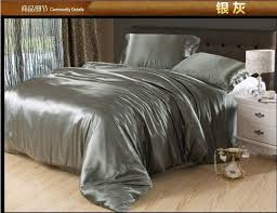 Satin Bedding 17 Best Bed Spreads Satin Images On Pinterest Bed Spreads