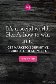 speedy si鑒e social speedy si鑒e social 28 images social apk free social apps for