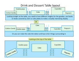 pinterest table layout images about party planning on pinterest cocktail parties and tables