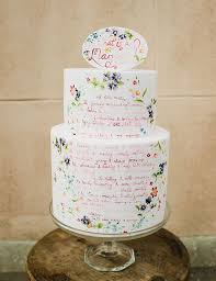wedding quotes on cake 1001 best wedding cake images on cakes marriage and