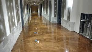 back to diy epoxy garage floor coating image of garage floor