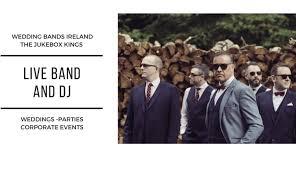 wedding bands dublin wedding bands kildare wedding band ireland kildare