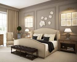 classy ideas bedroom nightstand lamps marvelous design table lamps