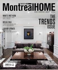 interior home magazine interior home magazine spurinteractive com