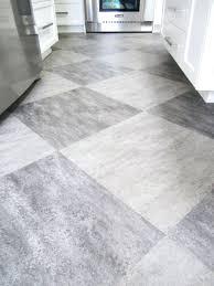 Sparkle Laminate Flooring Hexagon Floor Tiles View Full Sizewhite Gloss Cheap White Sparkle