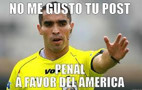 Memes Del America - chiquimarco fun quickmeme