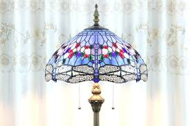 dale tiffany dragonfly lily table l floor ls dale tiffany dragonfly torchiere floor l dale