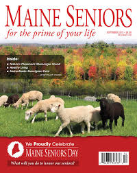 Modern Rug Cleaning Gorham Maine by September 2015 Maine Seniors Magazine By Maine Seniors Magazine