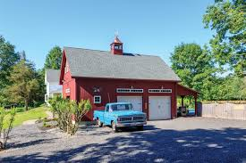 Garages That Look Like Barns Home Is Where The Barn Is The Barn Yard U0026 Great Country Garages