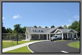 building a home in vermont vna respite house in colchester vermont gordon u0027s window decor