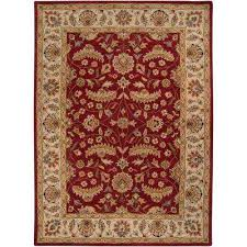 Home Depot Area Rugs Sale Area Rugs Rugs The Home Depot